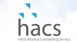 Herts Alcohol Counselling Service (HACS)
