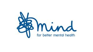 Hertfordshire Mind Network